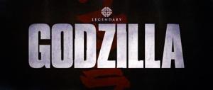 Godzilla-2014-Movie-Logo