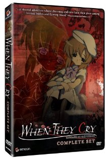 whentheycry
