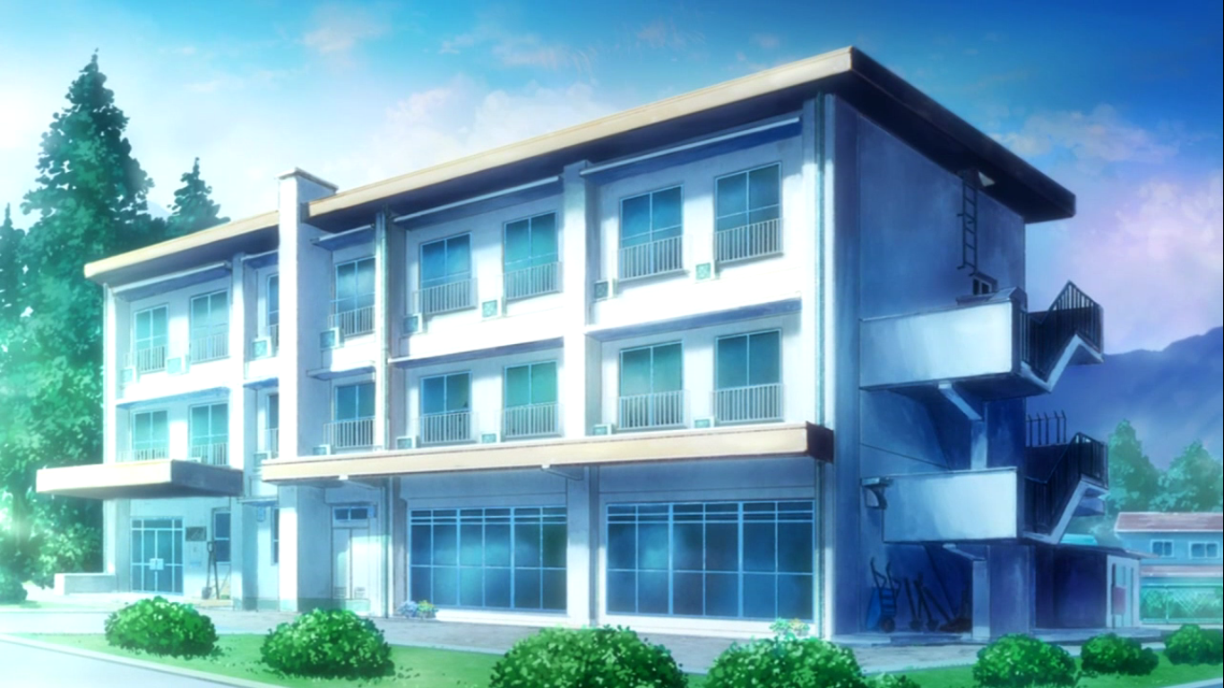 https://overencumbrance.files.wordpress.com/2014/08/dorm-no-rin-nourin.png
