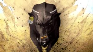 mad bull no rin nourin