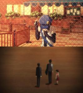Persona4TheShutUpAdachi
