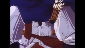 Rem headless knight