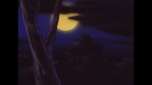 Rem night ride sky