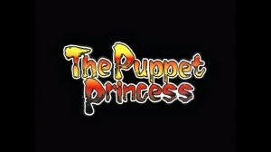 The Puppet Princess