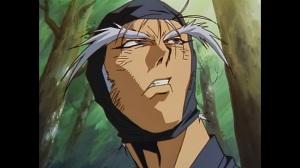 Yasaburo