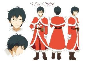 Pedro Rondo