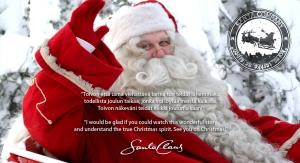 Santa_message