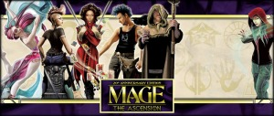 Mage-20th-Screen