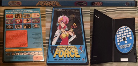 Prefectual_Earth_Defense_Force_ADV_Films_DVD_and_Case