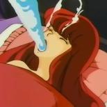 Ahh Miyuki whales