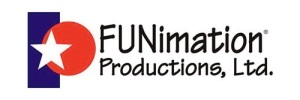 funimation texan flag manipulation