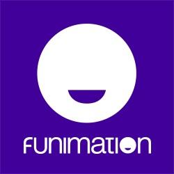 FunimationNow logo 2016