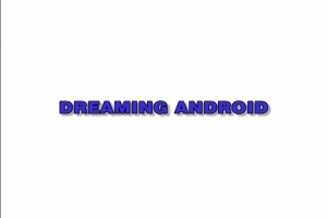 My Dear Marie Episode 3 Dreaming Android
