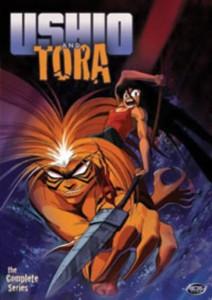 Ushio_and_Tora_DVD_ADV_films